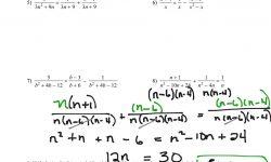 Elementary Algebra Skill Solving Linear Equations A Plus Algebra