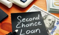 2nd chance payday loans direct lender